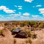 Photo of Ezulwini Game Lodges