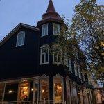 Photo of Blaa Kannan Cafe