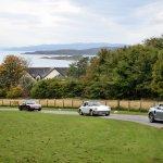 Loch Melfort Hotel Photo
