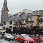 Foto de International Hotel Killarney