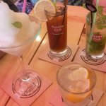 Foto di Cine Cafe