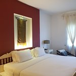 L'hotel Souvannaphoum