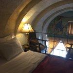 Perimasali Cave Hotel - Cappadocia Foto