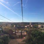 Photo de Teleferico