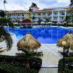 Foto de Luxury Bahia Principe Esmeralda Don Pablo Collection