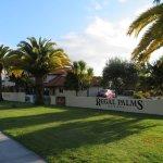 Regal Palms 5 Star City Resort Foto