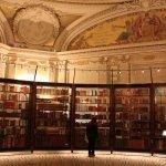 Thomas Jefferson collection