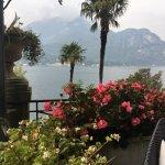 Photo of Grand Hotel Villa Serbelloni Terrace