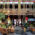 Photo de Landscape Hotel
