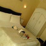 Photo de Grand Hotel Des Anglais