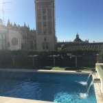 Hotel Dona Maria