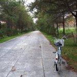 Photo of Moerenuma Park