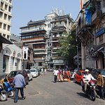 Photo of Abode Bombay