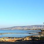 Photo of Eleni Holiday Village