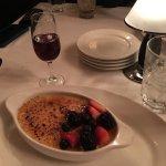 Foto de Harry Caray's Italian Steakhouse