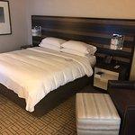 Foto de Renaissance Austin Hotel