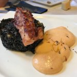 Photo of Restaurante Zarabanda