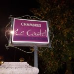 Photo of Le Castel Guesthouse