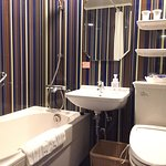 Photo of Hotel Monterey Kyoto