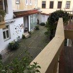 Billede af Old Vilnius Apartments