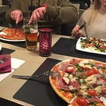 Photo of Pizzeria Toscana
