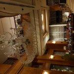 Photo of Richmonde Hotel Ortigas