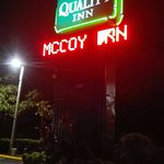 Photo of Quality Inn Orlando Airport