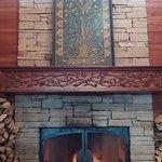 Photo de Stein Eriksen Lodge Deer Valley