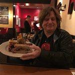 Foto de Max's Bar & Restaurant