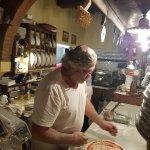 Photo of La taverna di ciccino