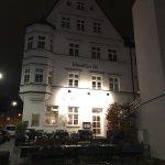 Foto de Bayerisches Haus am Dom