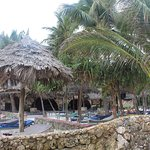 Photo of Palumboreef Beach Resort