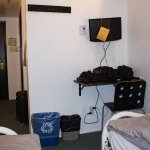 Photo of HI Montreal Hostel