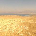 """תמונה של בין הרים שירותי תיירות בע""""מ"""