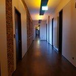 Photo of Hotel Volksschule