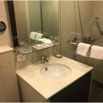 Foto de Four Points by Sheraton Jaipur, City Square