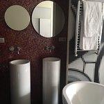 Photo of Eurostars BCN Design