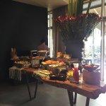 Photo of Movich Buro 26 Hotel