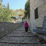 Photo of Pocitelj