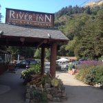 Photo of Big Sur River Inn