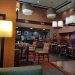 Foto de Hampton Inn & Suites Vineland