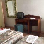 Photo de Hotel Trianflor