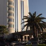 Hotel Riu Nautilus Foto