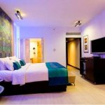 Hotel Royal Orchid Foto