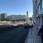 Foto de HF Fenix Lisboa