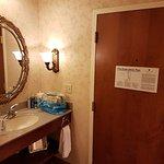 Photo of AmishView Inn & Suites