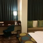 Webers - Das Hotel Im RUHRTURM Foto