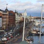 Valokuva: Radisson Blu Seaside Hotel, Helsinki