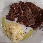 Photo of Sofos Georgios Restaurant