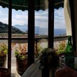 Photo de Hotel & Spa Francischiello Bellavista